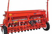 Agromaster 29 диска