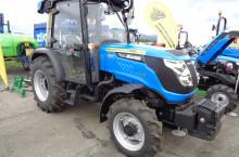 Лозаро-овощарски трактор SOLIS N90 CAB